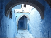 Travel to CHEFCHAOUEN61.jpg